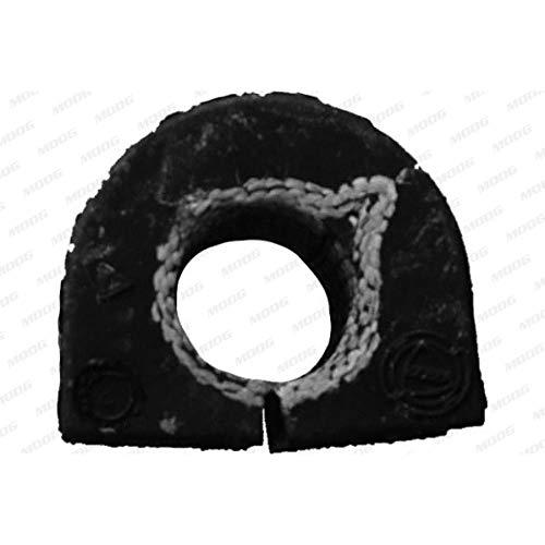 Moog LN-SB-6691 Douille-palier, barre stabilisatrice