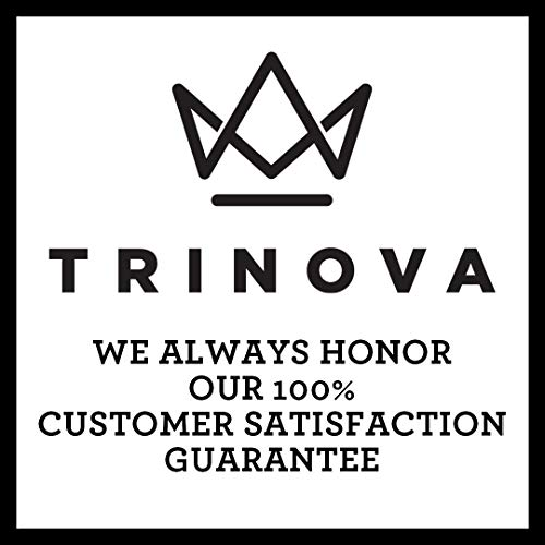 TriNova Off Furniture Spray Deterrent for Pets Product Image