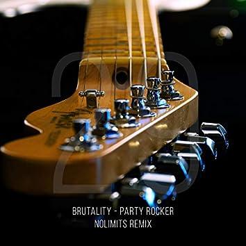 Party Rocker (Nolimits Remix)