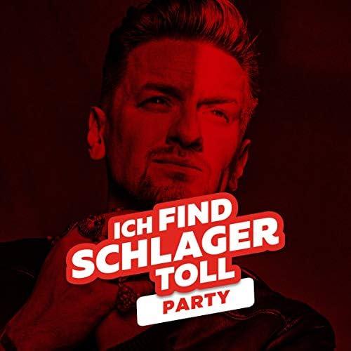Zusammengestellt von: Universal Music Germany