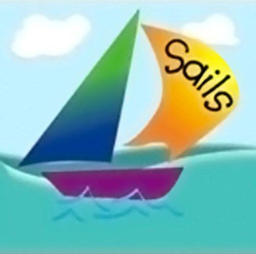 PREPAK-SAIL LF NF ADD TO-10PK (Sails)