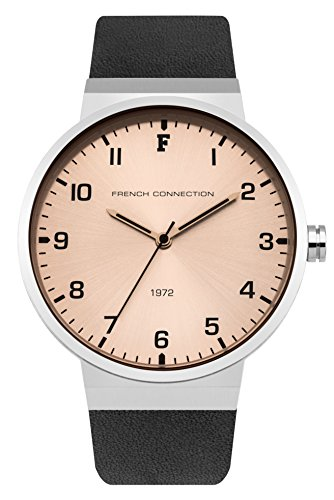 French Connection Hombres del Reloj fc1286b