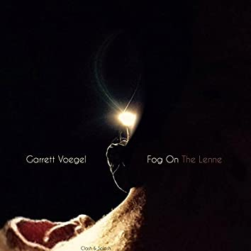 Fog On The Lenne