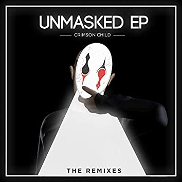 Unmasked (The Remixes)