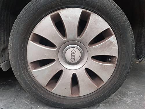 Llanta Audi A6 Berlina 215/55/16 (usado) (id:recrp2254061)