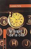 XV Premio Dulce Chacón de Narrativa Española