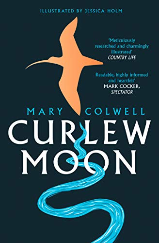 Curlew Moon (English Edition)