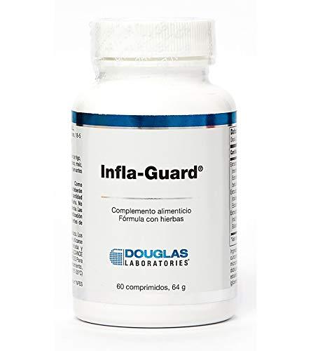 Douglas Laboratories Infla-Guard - 100 gr