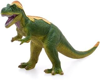 羽毛ティラノサウルス ビニールモデル(FD-311)