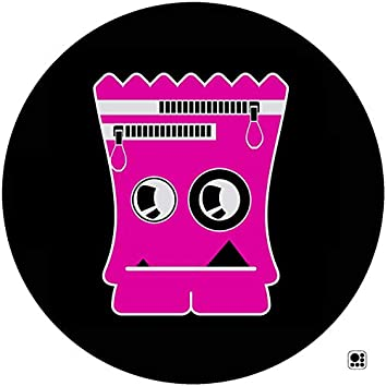 Instaphobic EP