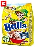 Cereal Bonavita Choco Balls