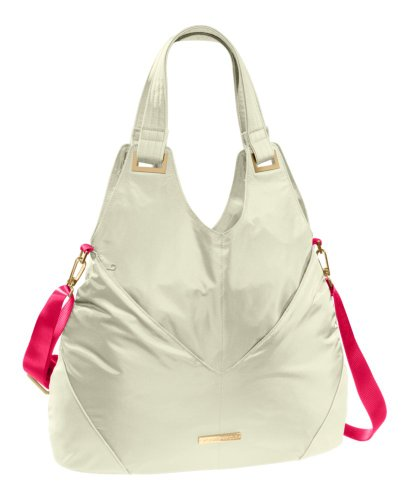 Under Armour UA Perfect Bag Shoulder Bag Tusk/Tusk One Size