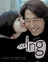 Best ing korean movie Reviews