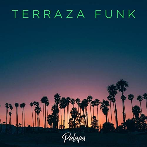 Terraza Funk
