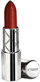 By Terry Rouge Terrybly Age Defense Lipstick - 402 - Red Ceremony