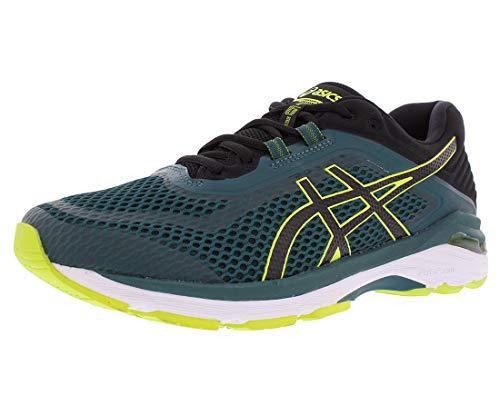 ASICS Gel-Nimbus 20 Men\'s Running Shoe