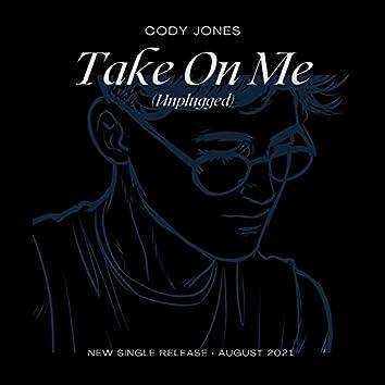 Take On Me (Unplugged Version)