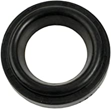 Beck Arnley 039-6579 Spark Plug Tube Seal