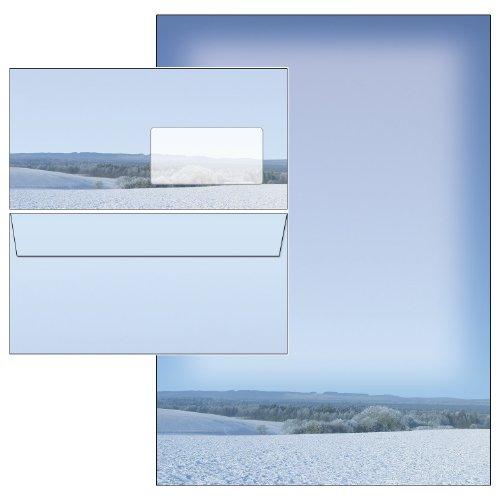Winter - schöne Winterlandschaft