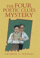 The Four Poetic Clues Mystery