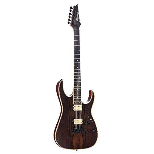 Ibanez RG Series RGEW521ZC Electric Guitar