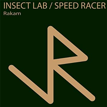 Insect Lab / Speed Racer