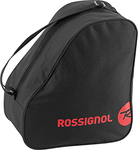 Rossignol - Housse a Chaussures Basic Boot Bag 12...