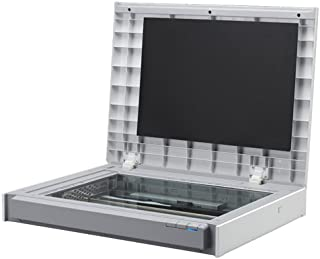 Canon Flatbed Scanner Unit 201 for DR-M160/6030C/6050C/7550C/9050C/X10C