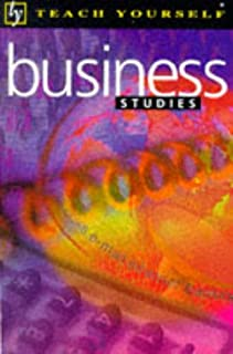 Tricky Business Letters