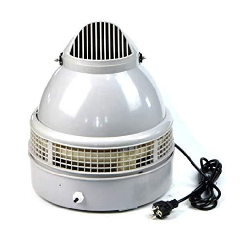 coyardor Commercial Grade Heavy Duty Humidifier