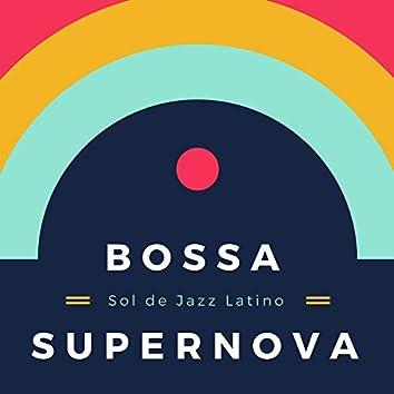 Sol De Jazz Latino