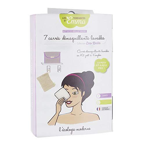 Les Tendances d'Emma Collection Eco Belle Kit Eco Belle Mini