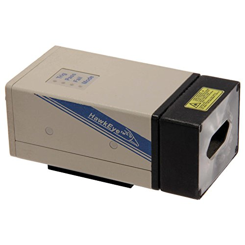 Find Discount RVSI CiMatrix Hawkeye HE1515 Image Scanner - 014-HE1515SHDB