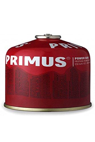 Primus Power Gas 230 g