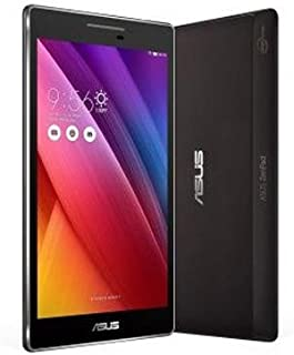 ASUS ASUS ZenPad 7.0 Z370C-BK16 Black