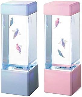 イシグロ アクアリウム クリオネ ■2種類の内「ピンク・18139」を1点のみです
