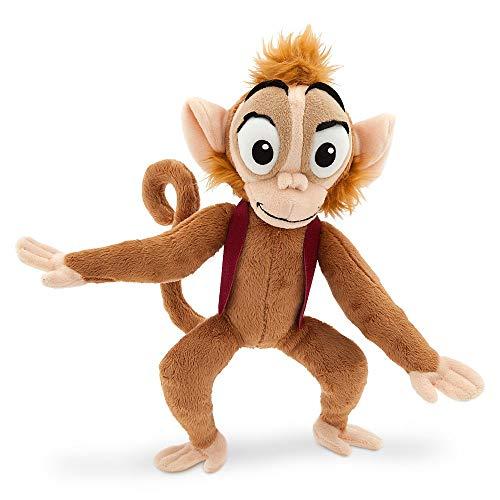 Disney Aladdin Abu Exclusive 12' Plush Doll [Monkey]