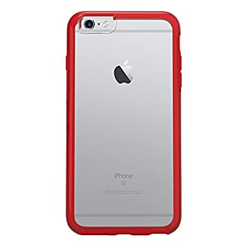 otterbox iphone 6s red