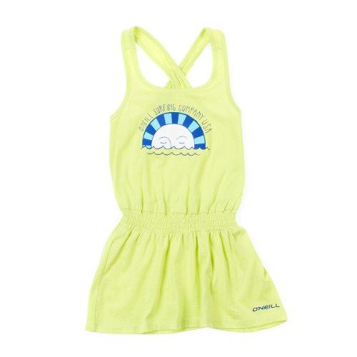 O'Neill Kinder Kleid Lilo Dress Girls