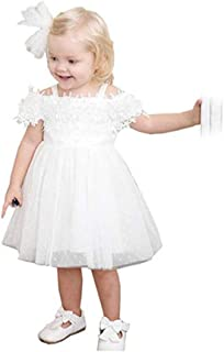Best baby girl ceremony dress Reviews