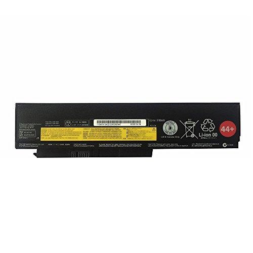 Lenovo Main Battery Pack 11.1V 5600MAH - 45N1022