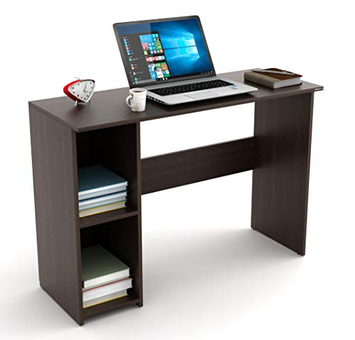 Best office desk
