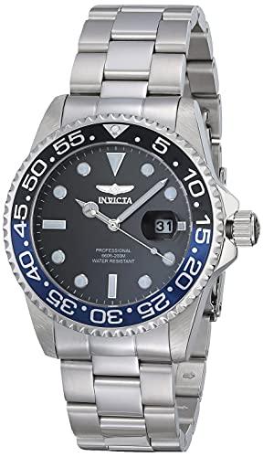 Invicta Pro Diver 33252 Reloj para Hombre Cuarzo - 42mm