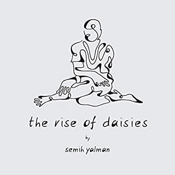 The Rise of Daisies (The Rise of Daisies)