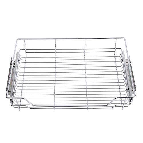 cesta extraible fabricante Mumusuki
