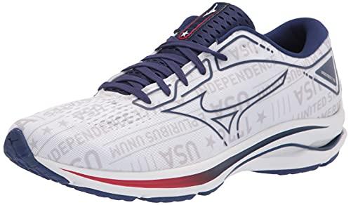 Mizuno Wave Rider 25 Running Shoes