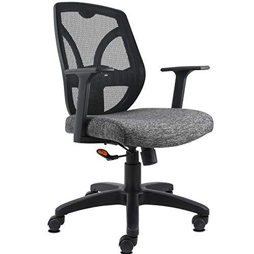 silla juvenil fabricante AMVIA