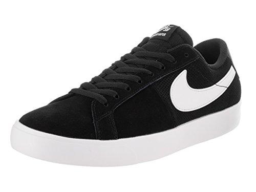 Nike Herren Sneaker SB Blazer Vapor Sneakers