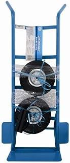 comprar comparacion Silverline 868581 - Carretilla para cargas pesadas (315 kg)