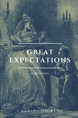 Great Expectations (Annotated Illustration): With original illustrations